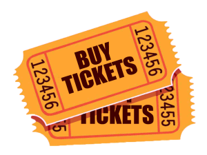 New-Buy-Tickets-Button